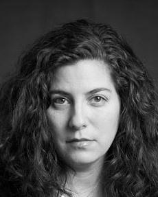 Jessica Applestone-1