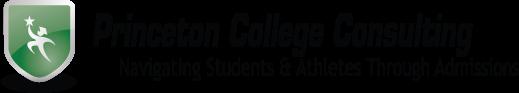 pcc_logo-logo
