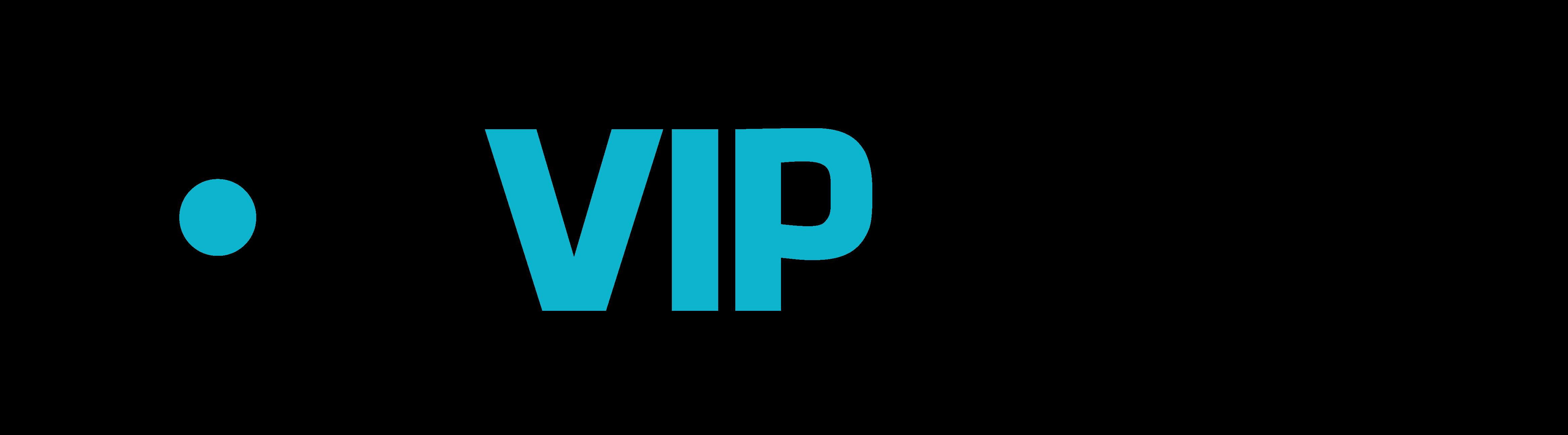 VIP-Crowd