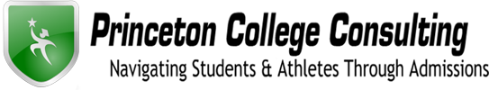 college consulting logo.png