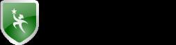 imagelogo7