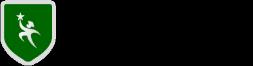 imagelogo8