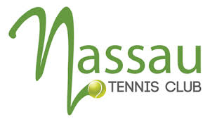 Nassau Tennis Club Partners of Princeton Admissions Counselors