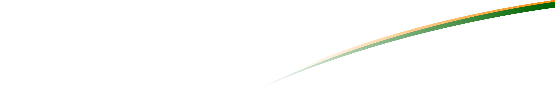 line-14