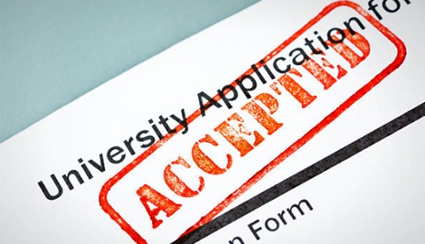 College Athletic Recruiting Services and College Consultants NJ